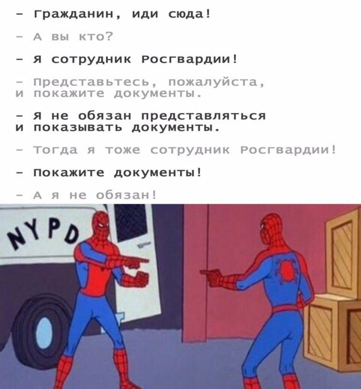 spiderman national guard.jpg