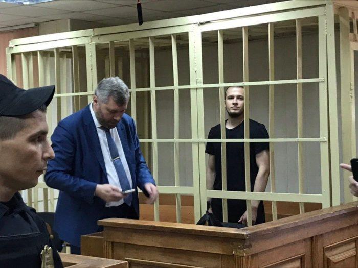 barabanov.jpg