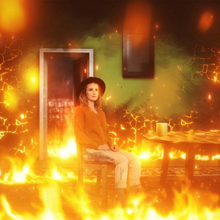 monetochka-burning