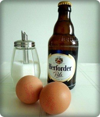 bier-flip ingredients.jpg