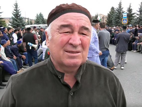 malsag_uzhahov