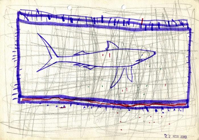 vo-shark-1989