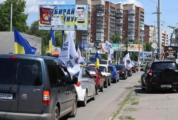 lugansk-2
