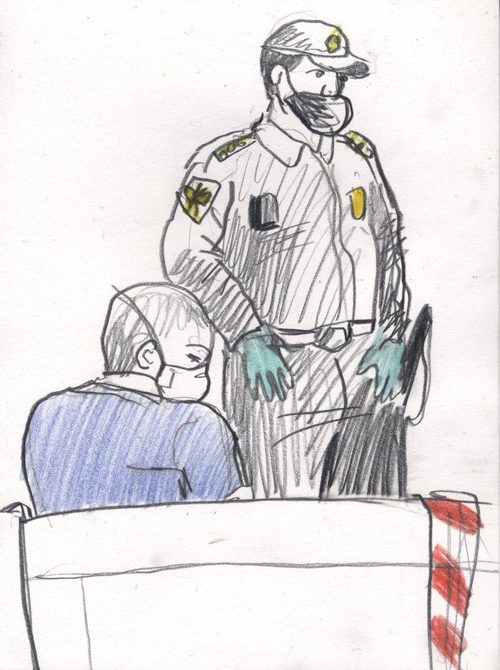 ter5-guard